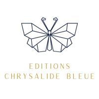 Editions chrysalide 1