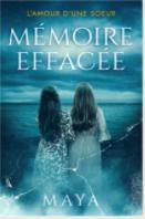 Memoire effacee